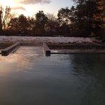 Soranoniwa Resort Foto