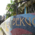 Photo de Hostel Bekuo
