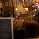 Photo de Etcetera Wine Bar