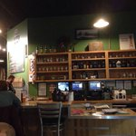 Foto Lone Tree Brewing Company