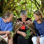 Walk with the Ancestors Tour-Medicinal Plants of the Bush
