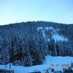 Hotel Gletscher & Spa Neuhintertux Foto