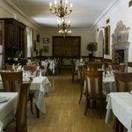 Photo of Cafe de la Iberia