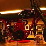 Red Feather Off Road Market & Cafe
