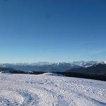 Skiarea Folgaria / Fiorentini