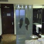 Foto di Hotel Ciudad de Mostoles