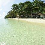 Rantee Beach Resort