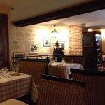 Photo de Pizzeria Monte Cassino