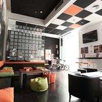 meetingpoint lounge