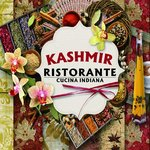 Kashmir Restaurant Milano