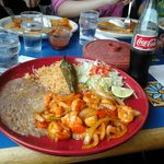 Photo of Mazatlan Restaurant