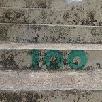 625 steps to go. Sigh