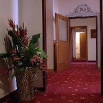 Hotel Alexandra Impression
