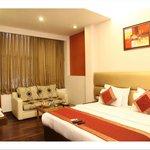 Hotel Rupam