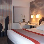 Photo of Best Western Auray Le Loch