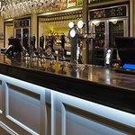 Pen Cob's Bar