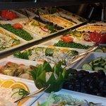 www.restaurantitalia.dk