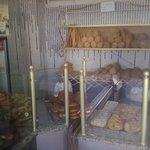 Photo de Boulangerie Patisserie Al Mohit