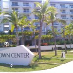 towercenter suites