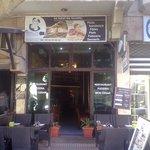 Photo de Restaurant Cesar