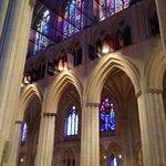 Gorgeous architecture!