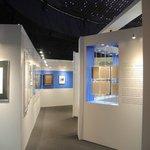 Exposition Jean Marais, L'histoire d'une vie @ElephantPaname