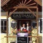 Gasthaus zur Kaisereiche