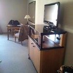 Room # 624