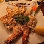 Foto van Restaurant Artemis