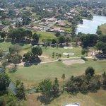 More of the Coronado golf course