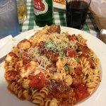 Mama D's Italianの写真