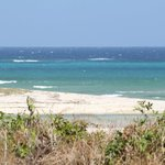 Spiaggia Diani