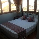 Photo de Ephesian Hotel Guesthouse