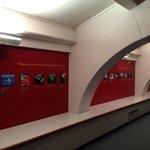 Maritime Art Gallery