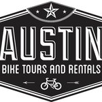 Your one stop for the finest bikes and amazing tours.