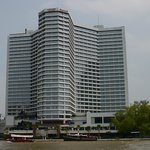 The Royal Orchid Sheraton