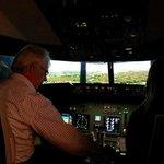 iPilot Flight