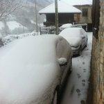 la gran nevada