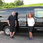 ‪Traverse Bay Tours‬