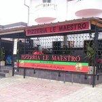 Photo of Pizzeria Le Maestro