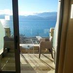 room 308 sea view