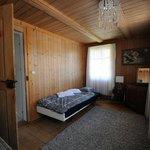 One bed room/ Einzelzimmer