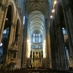 Stunning Cathedral