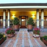 Photo of Villa Rosita