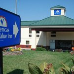 Photo of Americas Best Value Inn South Hill