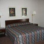 One_Bed_Standard