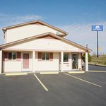 Photo de Americas Best Value Inn - Jonesville