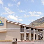 Photo of Days Inn Provo