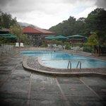 Photo of Jarabacoa River Club & Resort