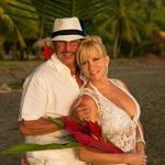 Most Loving Couple-Encantada Beach